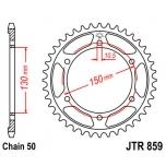 KETIRATAS R859-40T TAGUMINE JT