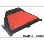 ÕHUFILTER HFA1616