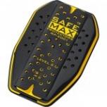 SELJAKAITSE SAFE-MAX ULTRA RP-2001