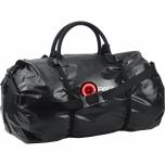 PAGASIKOTT Q-BAG TREKKING TOP BAG 74L