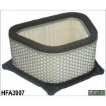 ÕHUFILTER HFA3907