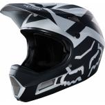 KIIVER BMX FOX RAMPAGE MUST/VALGE