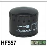 ÕLIFILTER HF557 BRP 500