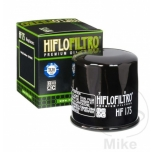 ÕLIFILTER HF175