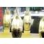 LED PIRN E14 3.2W 230V SMD LED HÕBEDANE SOKKEL VIGURIGA SOE VALGE